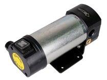 Насос для перекачки масла Viscomat DC 60/1 12 V арт. F0030902A