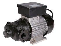 Насос для дизельного топлива Gespasa AG-100