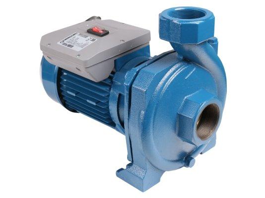 Электрический дизельный насос CG-150 Gespasa