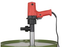 Насос для топлива Petroll Fusion на 220V