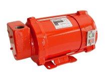 Насос для бензина Gespasa AG-600 на 12 Вольт