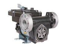 Насос для перекачки бензина PIUSI EX50 12V DC ATEX, арт: F00371000.