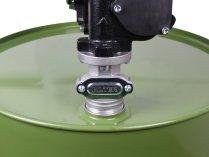 PIUSI EX50 Kit Drum 12V DC ATEX, арт. F00372020