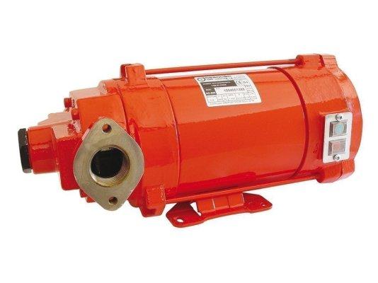 Насос для перекачки бензина Gespasa AG-800
