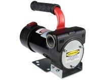 Насос для топлива Benza 21-12-40