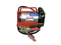 Насос для топлива Benza 21-24-60