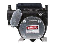 Насос для топлива Benza-21-220-60