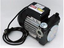 Насос для топлива Benza 21-220-100