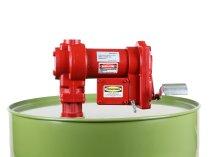 Насос для бензина Benza 31-12-57