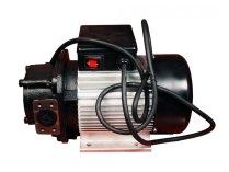 Насос для масла электрический Benza 11-220-25