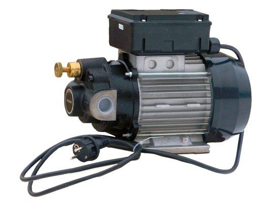 Насос для масла электрический Benza 11-220-50