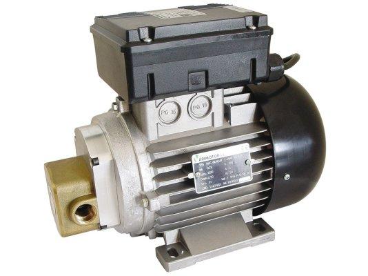 Насос для масла Gespasa EA-88 (0.74 кВт)
