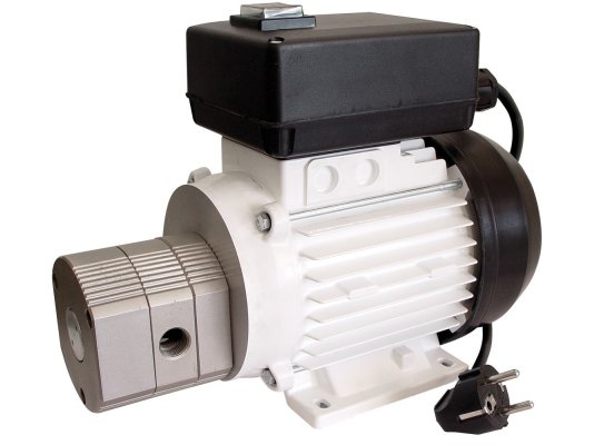 Насос для масла Gespasa EA 40 (1.47 kW)