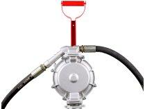 Ручной насос Petroll 200