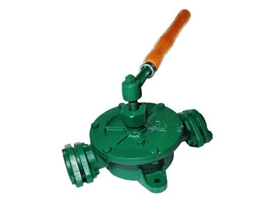 Ручной насос Petroll K 4