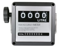 Дизельный счётчик FM-120