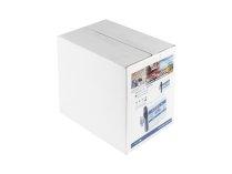 Механический счетчик топлива Adam Pumps Tech flow 3C