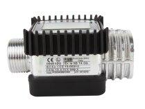 Электронный счётчик бензина K24 ATEX