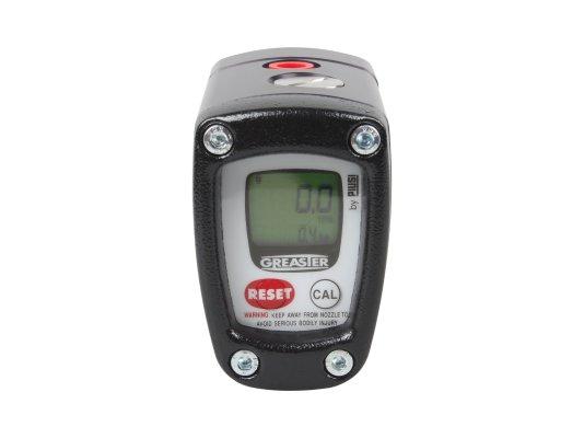PIUSI K200 gr/kg арт. F0043011A