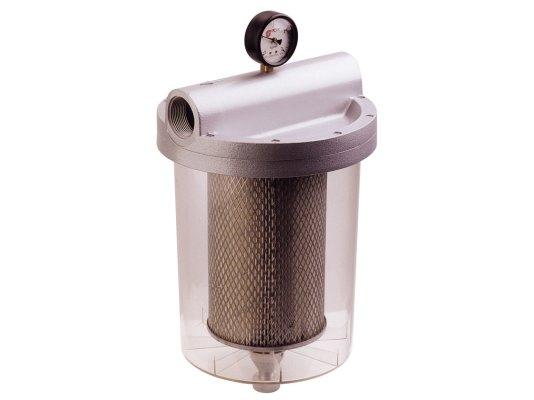 Фильтр-сепаратор FG-150 Gespasa