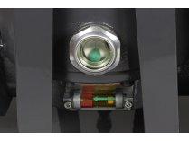 Датчик загрязненности Gespasa Fixed filtering kit mobile арт. 66152
