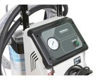 Фильтрующая станция (фильтр для дизельного топлива) PIUSI Filtroll diesel арт. F00506000