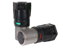 PIUSI Foot valve vantage Ø 25 mm арт. F1239908A