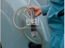 PIUSI Foot valve vantage Ø 20 mm арт. F1239905A