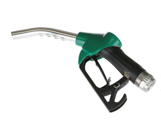Пистолет для заправки Petroll 80
