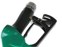 Petroll 80