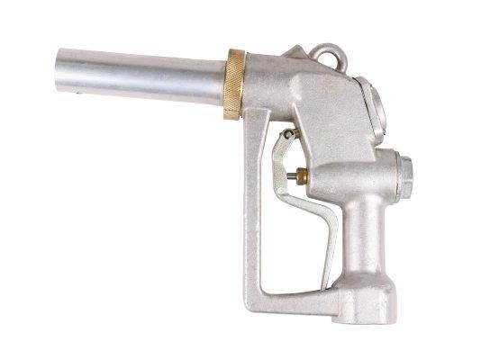Пистолет для топлива АС-290 высокопроизводительный