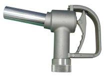 Пистолет для топлива Gespasa PE-010 47061G