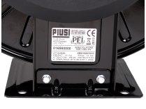 "Катушка для топливного шланга Piusi SMALL 3/4"", арт: F0075008A."