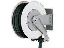Катушка для топливозаправщика Gespasa EGC-10 1 дюйм