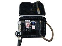 Заправочный модуль Benza 23-24-57DGT410Ф в ударопрочном кейсе
