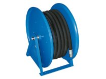Барабан для топливного шланга Gespasa 6.30.25 длиной 30 метров под рукав 25 мм