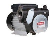 Насос для топлива Benza 21-220-50
