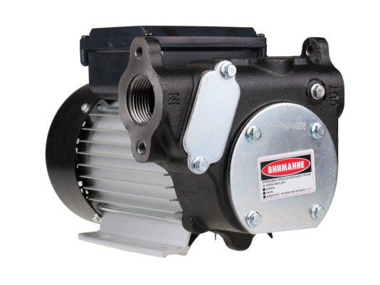 Насос для топлива Benza-21-220-50, на 220 Вольт