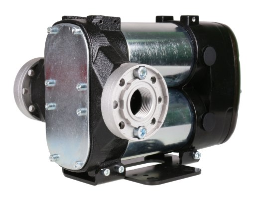 Насос для перекачки топлива PIUSI Bipump 12V без кабеля, арт. F00363A0A.