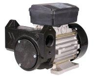 Насос для топлива Iron 50 на 220V