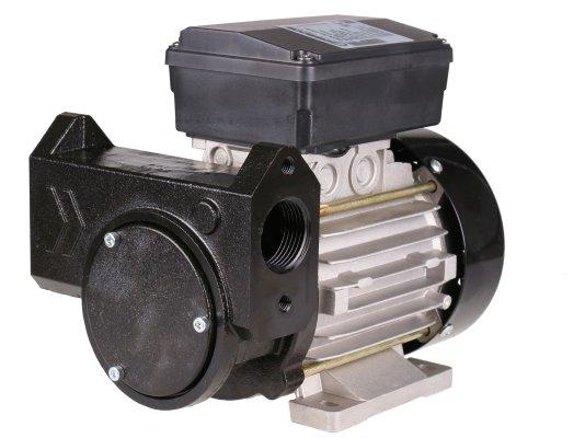 Насос для топлива Gespasa Iron 50 на 220В