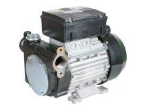 Насос для топлива Benza 21-220-150