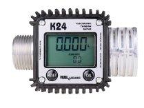 Электронный счётчик топлива K24 A