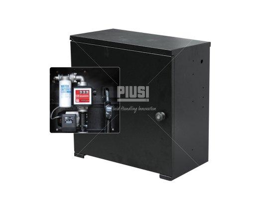 Мини ТРК PIUSI ST BOX E120 Basic арт. F00365050