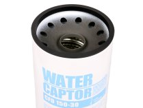 Картридж PIUSI 150 l/min water separotor (для топлива) F00611020