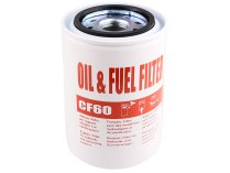 Картридж Piusi 60 l/min (для топлива и масла)
