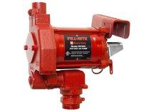 Насос для перекачки бензина Fill-Rite FR705VE