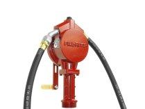 Ручной насос для топлива Fill-Rite FR112