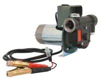 Насос для дизельного топлива Adam Pumps PB1 24-45