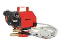 Насос для дизельного топлива Adam Pumps PB1 24-60